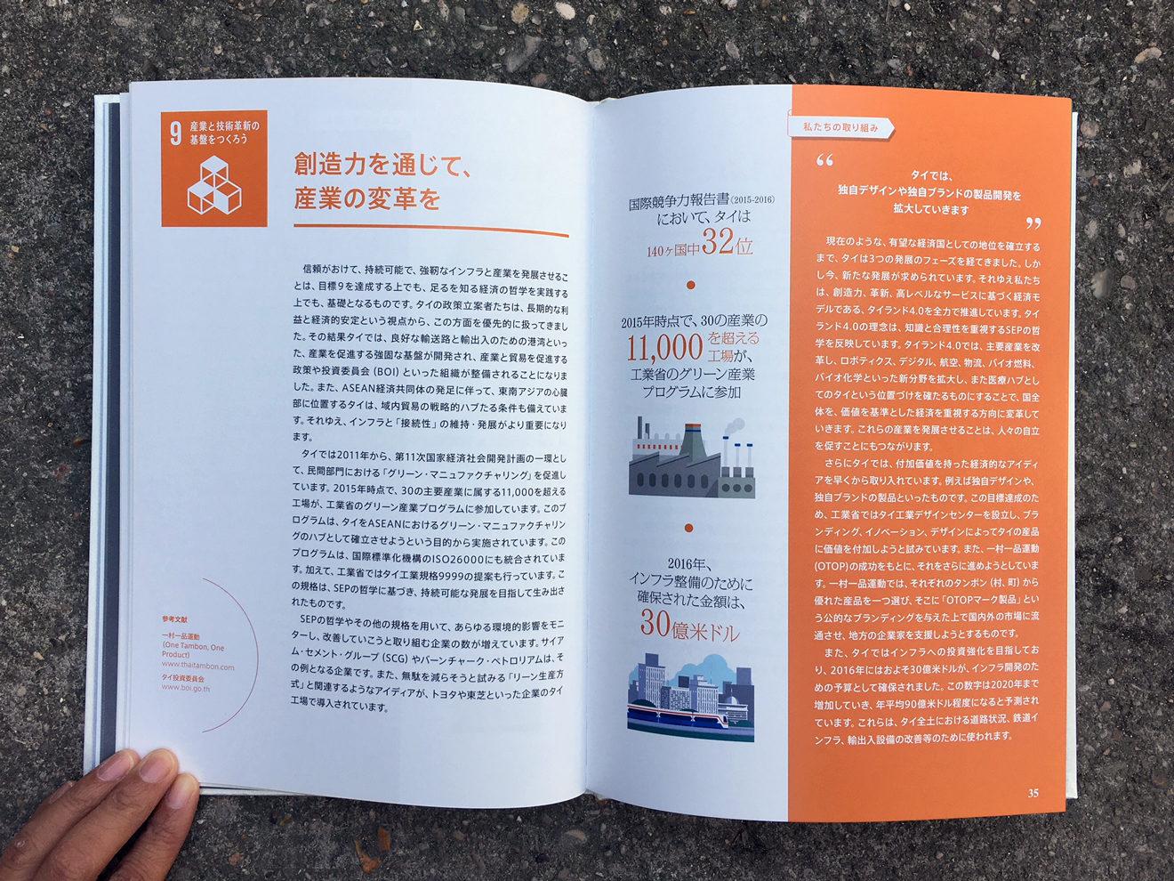 SEP_book_05